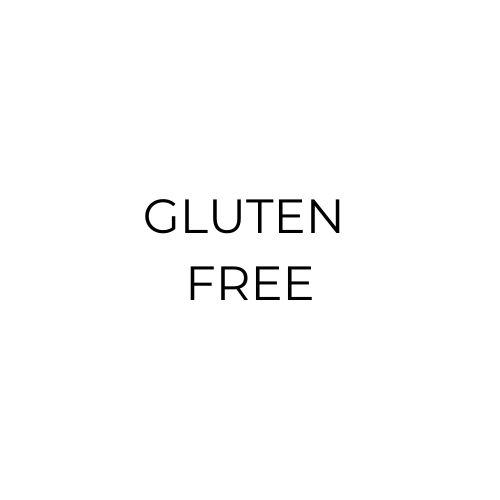 gluten free juha od rajčice
